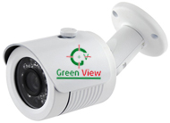 GLIBH24S100- Weather Proof IR HD IP Camera