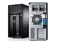 Power Edge T310 Server