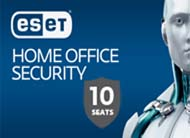 ESET Home Office Security Pack-10