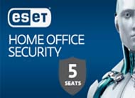 ESET Home Office Security Pack-5