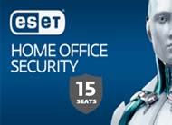 ESET Home Office Security Pack-15